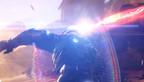 质量效应仙女座鏖战巨型机械BOSS打法视频攻略