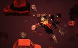 加拿大死亡之路流程攻略 游戏剧情详解