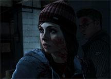 直到黎明可控人物介绍 游戏角色解析及通关技巧分享