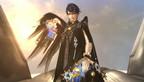 猎天使魔女climax难度全流程视频攻略第一期