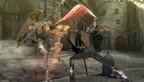 猎天使魔女climax难度全流程视频攻略第五期