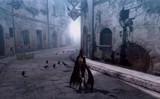 猎天使魔女全方位攻略心得分享 猎天使魔女游戏好玩吗