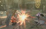 猎天使魔女PC版中文说明 游戏有中文版吗
