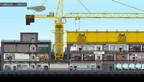 上帝之城监狱帝国全流程视频攻略 全剧情通关攻略第二期