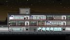 上帝之城监狱帝国全流程视频攻略 全剧情通关攻略第四期