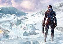 失落的星球3试玩心得体会分享 游戏简要评测解析