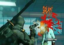 逃离死亡岛娱乐试玩视频攻略 武装突袭死亡岛