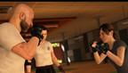 超凡双生进阶实验DLC通关视频攻略