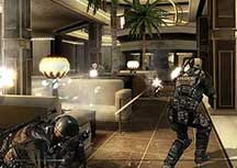 彩虹六号维加斯2对战技巧大全 实用玩法技巧分享