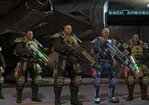 幽浮内部敌人武器装备修改方法及代码一览