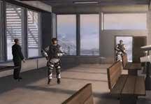 彩虹六号维加斯2实况解说视频 最高难度玩法演示