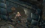 维京人人中之狼配置要求详解 游戏运行最低配置
