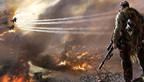 狙击手幽灵战士3挑战模式玩法视频解说攻略