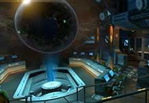 幽浮:未知敌人娱乐解说视频攻略 幽浮未知敌人好玩吗