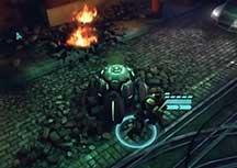 幽浮:未知敌人开场动画赏析及首个任务玩法演示视频