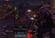 幽浮:未知敌人新手攻略大全 萌新快速上手指南
