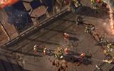 战锤40K战争黎明3配置要求详解 游戏最低配置介绍