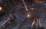 战锤40K战争黎明3发售日期曝光 游戏什么时候出