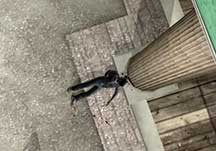 黑道圣徒2隐藏关卡过关演示视频 隐藏关卡流程攻略