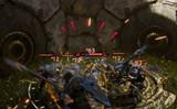 虚幻争霸配置要求详解 游戏运行最低配置介绍