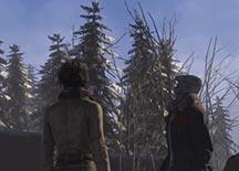 塞伯利亚之谜3结局攻略视频解说 大结局玩法解析