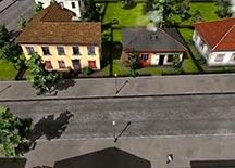 狂热火车游戏演示视频 狂热火车怎么玩
