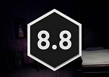 小小噩梦IGN评测演示视频 IGN游戏测评展示