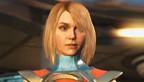 不义联盟2女超人试玩视频 女超人好玩吗