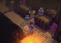 海之号角:神秘海怪妹子试玩解说视频攻略