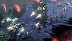 战锤40K战争黎明3多人游戏模式玩法视频攻略