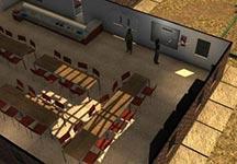 死亡国度联机玩法心得 联机实用技巧分享