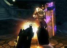 黑暗2超长玩法演示视频攻略 黑暗2怎么玩
