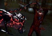 黑暗2新手流程攻略视频 游戏开局玩法演示