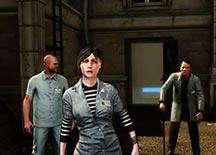 黑暗2实况娱乐解说视频攻略 流程过关演示