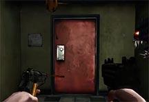 黑暗2最高难度打法演示视频 最高难度过关攻略