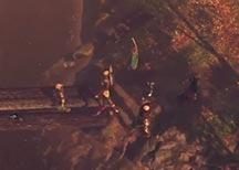 远征军:维京发售预告片赏析 传统RPG复古玩法来袭