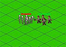 魔法世界主创团队采访视频 游戏幕后制作展示