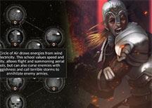 魔法世界全咒语魔法阵功能介绍 全咒语魔法阵作用一览