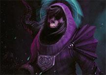 魔法世界全巫师领主图文解析攻略 巫师领主介绍大全