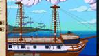 奇妙探险队黄飞鸿开局玩法视频 黄飞鸿玩法视频攻略