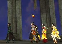古剑奇谭结局流程攻略视频 游戏结局动画演示