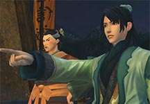 古剑奇谭DLC视频攻略 彼岸浮灯攻略视频