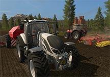 模拟农场17全成就解锁条件一览 各成就达成技巧解析