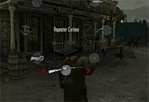 荒野大镖客:救赎超长试玩视频 西部牛仔的救赎之路