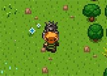 进化之地娱乐解说视频攻略 像素年代的RPG游戏