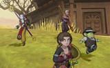 《勇者斗恶龙11》气场连携等游戏系统详解 反败为胜