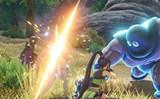 《勇者斗恶龙11》PS4中文版确认推出 价格未知