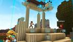 创世纪新手玩法视频攻略 创世界怎么玩