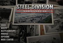 钢铁之师:诺曼底44全军队打法攻略指南 全部队属性解析