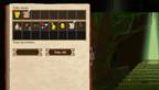 奇妙探险队奇葩玩法视频集锦 游戏居然还能这么玩